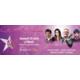 Gagnez 5x2 places pour la finale du Kids Voice Tour