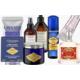 Gagnez un beautybox de l'Occitane d'une valeur de CHF 226.-