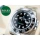 Gagnez une montre Rolex GMT-Master II d'une valeur de CHF 8'500.-