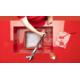 Gagnez un robinet Quooker FLEX PRO3-VAQ d'une valeur de CHF 2'500.-