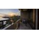 Gagnez un séjour d'une nuitée avec brunch au Royal Plaza Montreux & Spa***** de CHF 500.-