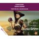 Gagnez vos 2 places pour le concert de Sonia Grimm