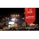 Gagnez vos places pour le Festival Balelec