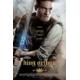 """Gagnez un voyage à Londres pour l'avant-première de """"KING ARTHUR: LEGEND OF THE SWORD"""""""