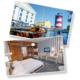Gagnez un séjour à Europa-Park d'une valeur de CHF 1'200.-