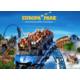 Gagnez la mise à disposition d'un car postal pour un voyage à Rust avec entrée à Europa Park pour tous vos amis