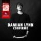 Gagnez vos invitations pour le plus gros concert de l'année en Suisse Romande One FM Star Night