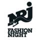 Gagnez un bon d'achat Mery's Couture de CHF 200.-