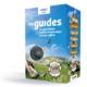 Gagnez trois coffrets composés de 5 guides de la collection Loisirs.ch