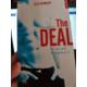 Gagnez un exemplaire de The Deal écrit par Elle Kennedy réédité en poche