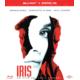 """Gagnez le DVD du film """"IRIS"""""""