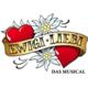 Gagnez des billets pour Ewigi Liebi Musical