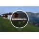 Gagnez un séjour en Autriche