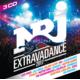 Gagnez la compilation NRJ EXTRAVADANCE 2017