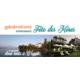 Gagnez un séjour à l'Hôtel Park Weggis***** Superior à Weggis à Lucerne