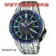 Gagnez une montre Casio d'une valeur de CHF 149.-