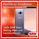Gagnez un Samsung Galaxy S8