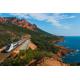 Gagnez un voyage à Marseille d'une valeur de CHF 1'500.-