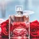 Gagnez un flacon de parfum gravé pour votre maman