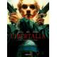 """Gagnez le premier tome de la série """"Libertalia"""""""