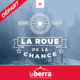 Gagnez 15 cartes journalières de ski pour la saison 2017/2018 à La Berra