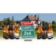Gagnez 2x6 bouteilles des Caves du Château d'Auvernier