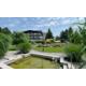 Gagnez un séjour séjour au Vital Hôtel Postwirt Ebbs en Autriche