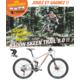 Gagnez un vélo Radon d'une valeur de 1'999 Euros