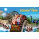 Gagnez un séjour familial à Europa Park