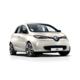 Gagnez un pack mobilité électrique avec la location pendant un an d'une Renault ZOE
