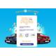 Gagnez une Nouvelle Renault Clio ZEN de CHF 16'700.-