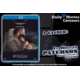 """Gagnez le Blu-ray du film """"Paterson"""""""