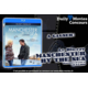 """Gagnez le Blu-ray du flm """"Manchester by the sea"""""""