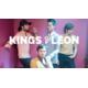 Gagnez un voyage à Londres pour le concert des Kings of Leon