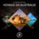 Gagnez un voyage en Australie d'une valeur de CHF 10'000.-
