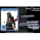"""Gagnez le Blu-ray du film """"Assassin's Creed"""""""