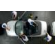 Gagnez un Entretien automobile professionnel d´une valeur de CHF 450.-