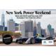 Gagnez un week-end à New York au Refinery Hotel