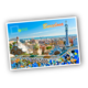 Gagnez un séjour à Barcelone, des vélos, et d'autres lots