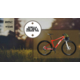 Gagnez un vélo BMC avec un casque TSG
