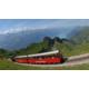 Gagnez des séjours en famille dans la région d'Interlaken
