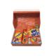 Gagnez un paquet rempli de délicieux produits Ovomaltine