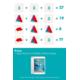 Gagnez un iPadMini 4 (32GB) Retina