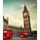 """Gagnez un voyage à Londres pour 2 personnes afin d'assister à la Première du film """"La Momie"""""""