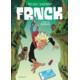 Gagnez le premier tome de FRNCK