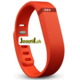 Gagnez un bracelet FitBit connecté