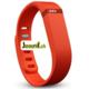 Gagnez un super bracelet connecté Fitbit