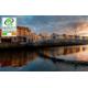 Gagnez 3 week-ends pour 2 personnes à Dublin