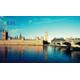 Gagnez un séjour de 2 semaines à Londres avec des cours d'anglais et de cuisine à la célèbre école British Study Centres