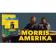 """Gagnez le DVD et Blu-ray du film """"MORRIS AUS AMERIKA """""""